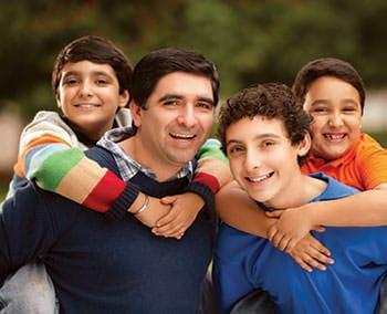 circumcision family doctor muslim
