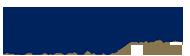 Lohlun Clinic Logo