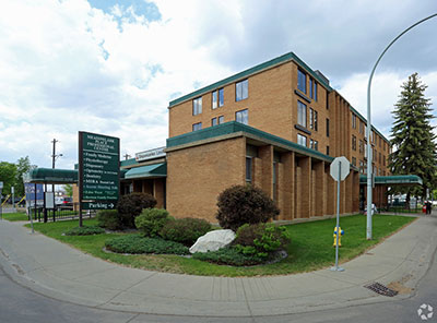 muslim circumcision dr, khatna, khitan in Edmonton